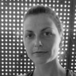 Ljiljana Čavić